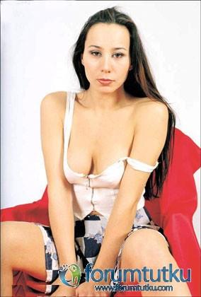 Am Porno izle Sikiş Sex Filmleri