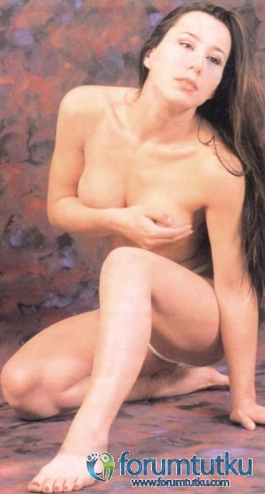 hareketli seks pozisyonları  Sex hikaye Porno Hikayeler