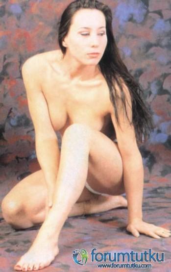 turkvidparty  Am Porno izle Sikiş Sex Filmleri